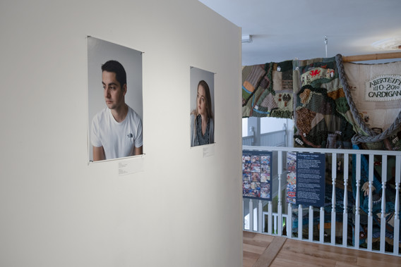 exhibit-11.jpg