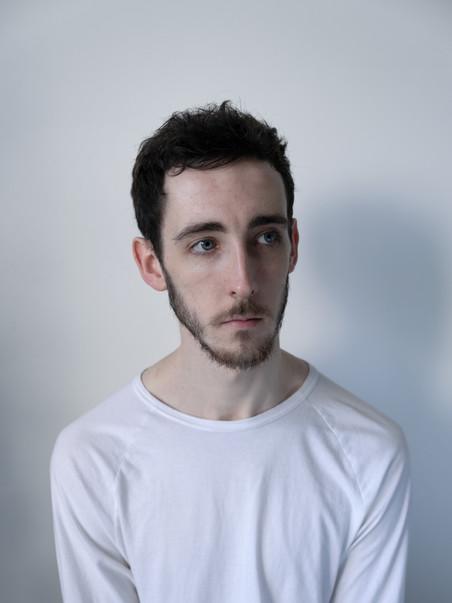 Dylan, 23.  Civil Servant. From Bristol, England.