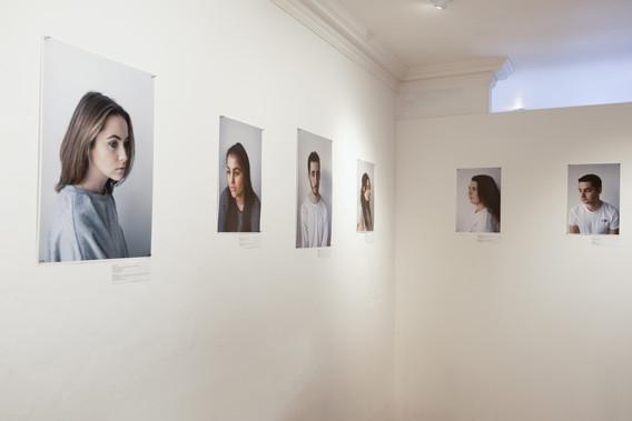 exhibit-3.jpg