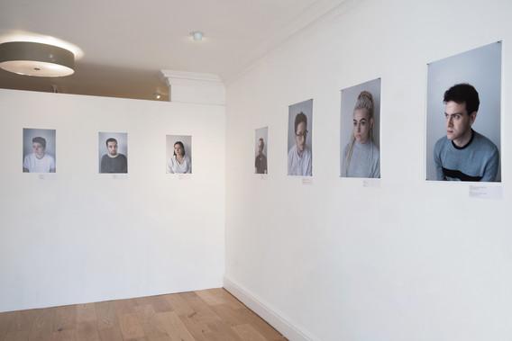 exhibit-5.jpg