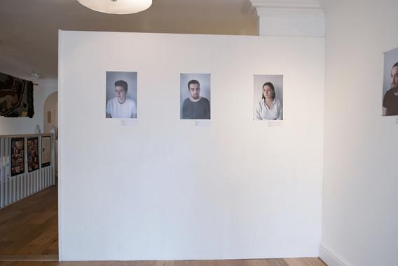 exhibit-6.jpg
