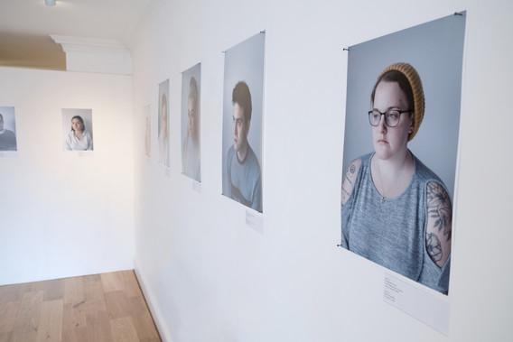 exhibit-8.jpg