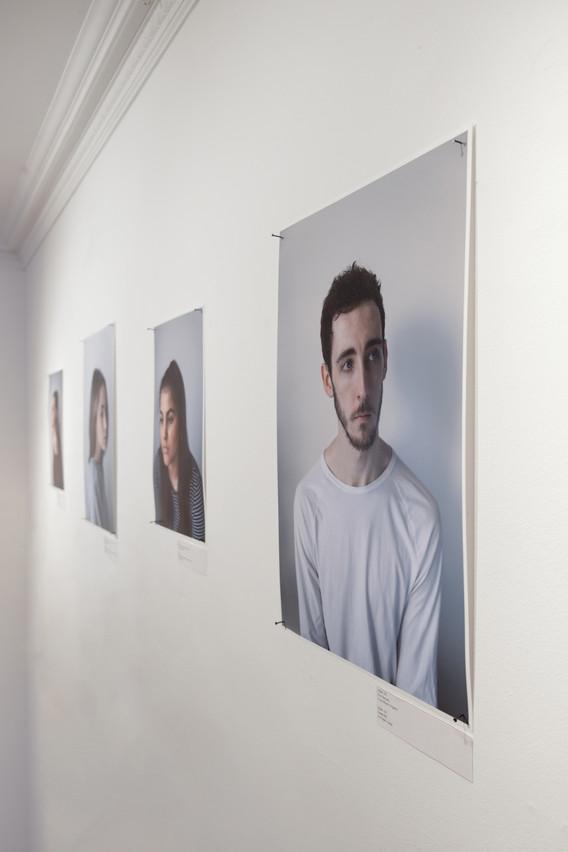 exhibit-12.jpg