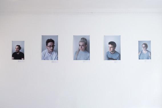 exhibit-7.jpg