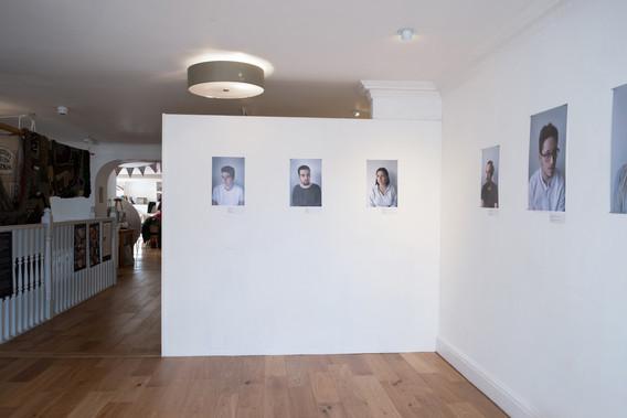 exhibit-4.jpg