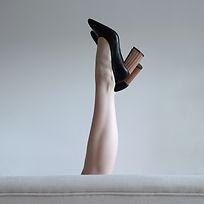 legs, heels, fashion, art, conceptual, photograph