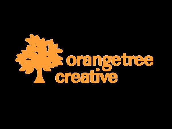 OJCreativeLogo.png