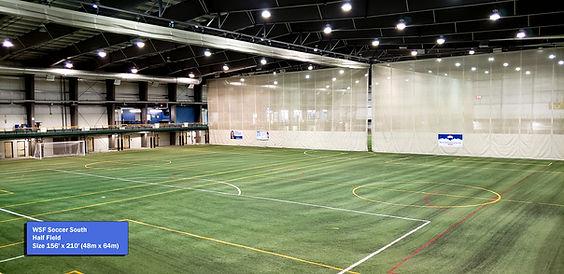 WSF South Half Field.jpg