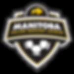 MMSL Logo 2017big.png