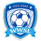 wwsl.png
