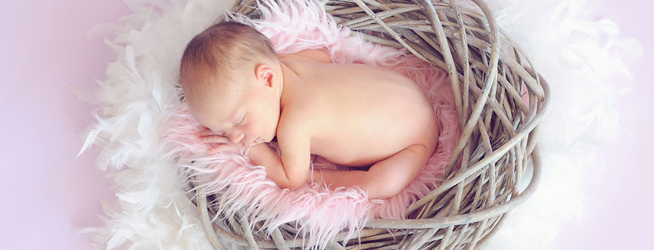 babygirl_testimonials.jpg