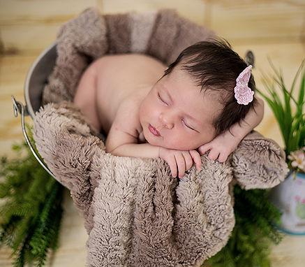 adorable-baby.jpg