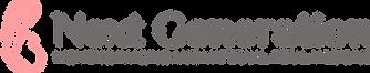 Next_Generation_Logo.png