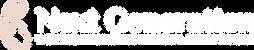 ng_Logo_horiz_webdrkpink_ko.png