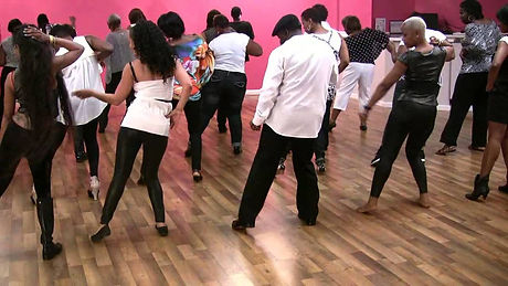 line dance3.jpg