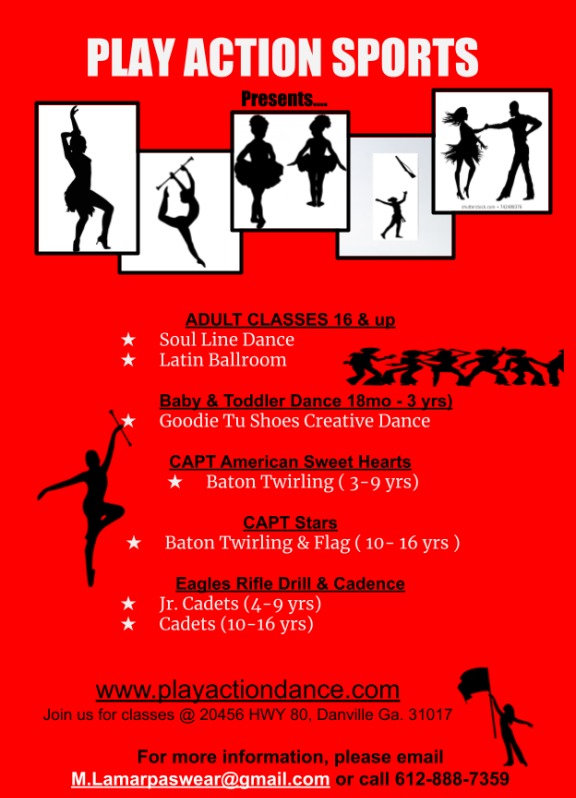 Play%20Action%20Sports_Dance%20digital%2