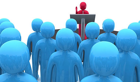 public-speaking1.jpg