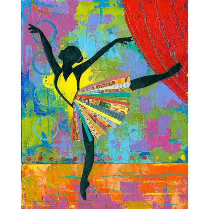 dance sil.jpg