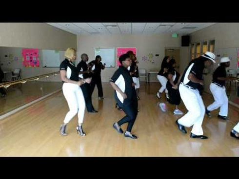 soul line dancing.jpg