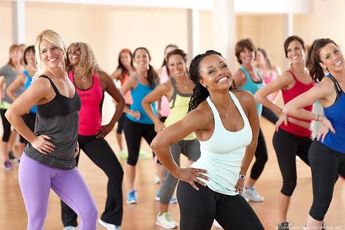 fitness dance class.jpg