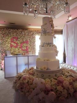 sandygil cake
