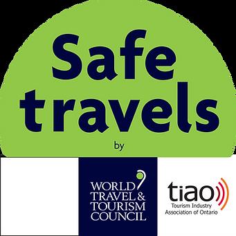 Safe Travel Stamp.png