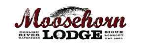 Moosehorn Lodge LogoFINALNo Board.jpg