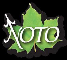 noto-logo-layered.png