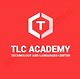 Logo-Tlc.png