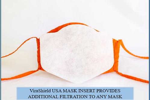 Mask Insert