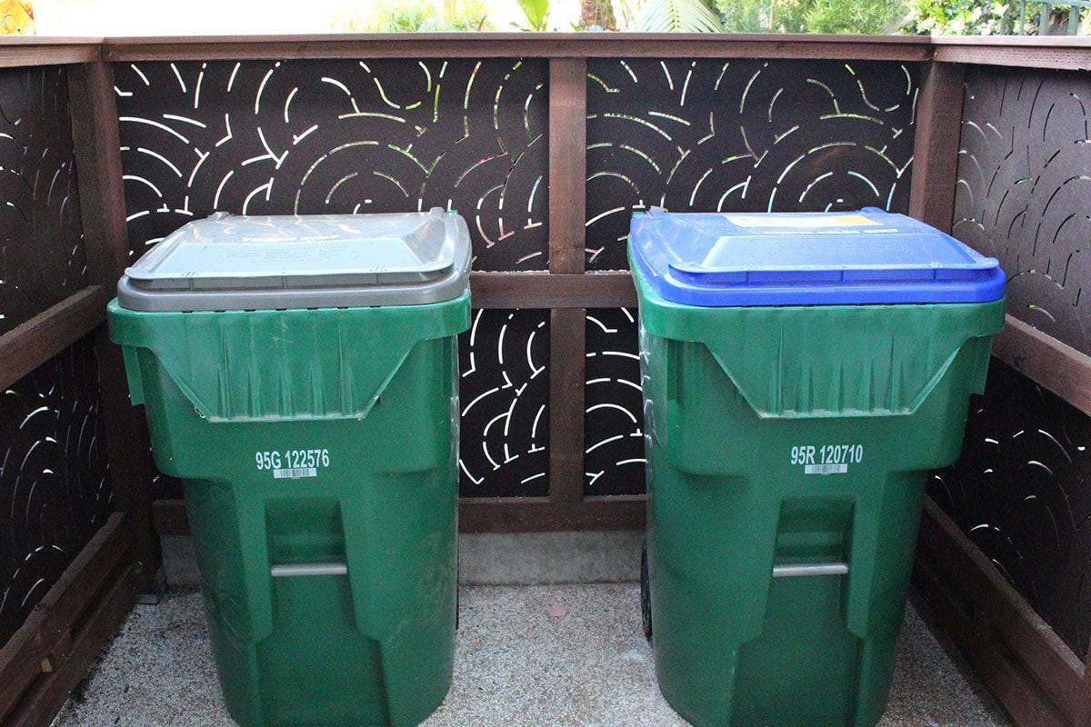OUTDECO-USA_CUMULUS-Trash-bins-IMG_5799-