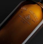 Big Sierra