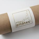 Erico Pilates