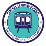 Central Learning Station