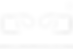 logofinal_ko_line_F.png