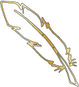 Feather4.png