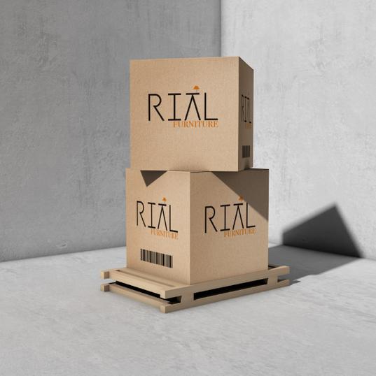 RIAL Furniture