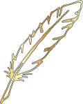 Feather2.png