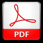 icone-pdf-1-300x300_edited.png