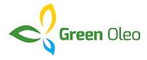 greenoleo2.png