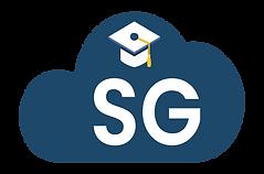 sgcloud - nova logo.png