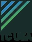 TC USA Official Logo (2018).png