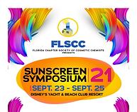 FL Sunscreen Symp.png