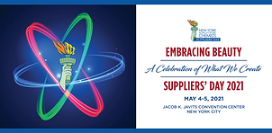 NYSCC Suppliers Day 2021.png
