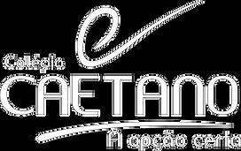 Logomarca Colégio Caetano BRANCA.png