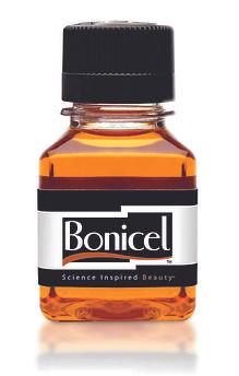 Bonicel