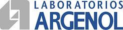 Logo Argenol Vectores_solo.jpg