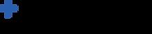 tendero-logo.png