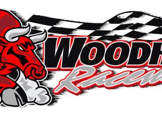 Update on Woodhull Raceway 2020 Season
