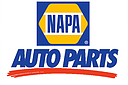 NAPA Auto Parts Plays Major Role At Woodhull Raceway In 2019